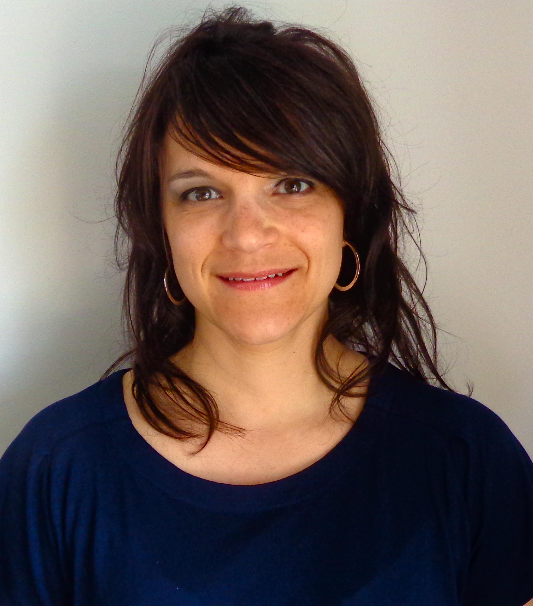 Entraineur Personnel Laval Natasha