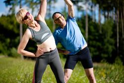 Cours de Yoga pour Ainés et Personnes âgées