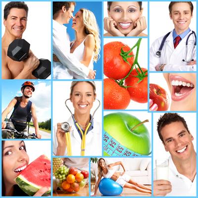 Bilan Santé pour Employés