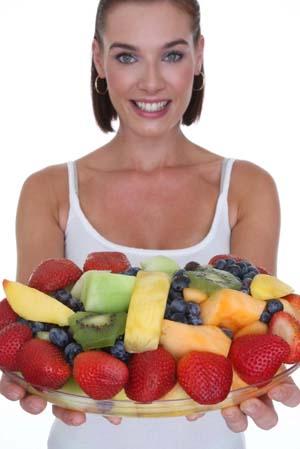 Consultation Nutritionniste en Milieu de Travail