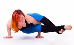 Cours de Yoga en Entreprise Gatineau et Ottawa