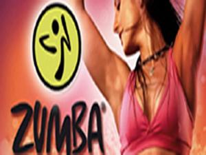 Cours de Zumba en Entreprise et Milieu de Travail