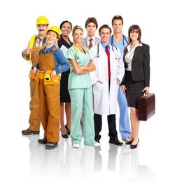 Prévention des Blessures au travail - Ateliers d'étirements en entreprise
