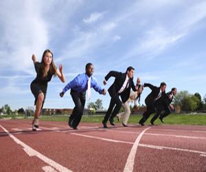 Evaluation Santé Condition Physique Employés Entreprise