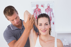 Home Osteopath Services Montreal