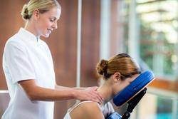 Massages en Entreprise pour vos Employés Détendez-vous