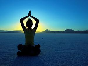 Ateliers de Méditation au Travail