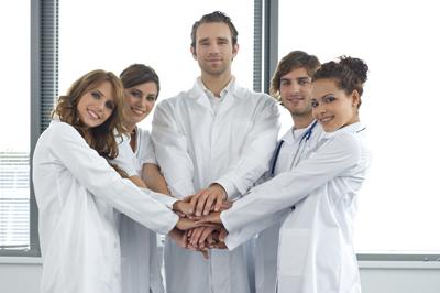 Prélèvements et tests sanguins à votre Entreprise ou à Domicile