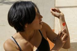 Professeur de Yoga à Domicile ou en Entreprise à Montréal