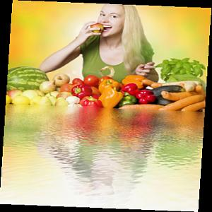 Corporate Wellness Conferences about Nutrition