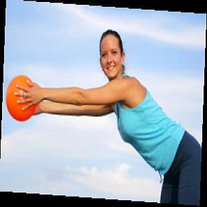 Cours de Pilates en Entreprise au Travail