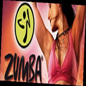 Workplace Zumba Classes Montreal Ottawa Toronto