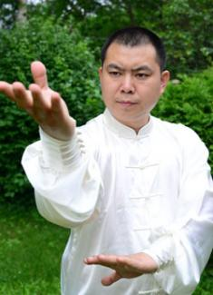 Reduce Workplace Stress With Tai Chi in Montreal