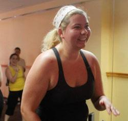 Private Zumba Classes or Corporate Zumba Instructor Montreal West Island