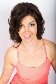 Yoga Instructor and Personal Trainer in Ottawa