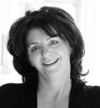Massothérapie en entreprise & Domicile Montréal - Jeannine