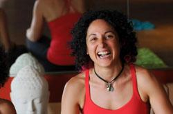 Cours de Yoga en Entreprise et Domicile dans la région de Montréal
