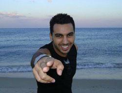 Professeur de Yoga en Entreprise Montréal - Bassem
