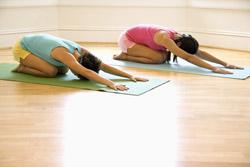 Yoga Montréal Laval Longueuil et Gatineau