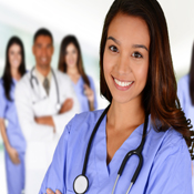 Workplace Employee Health Services