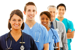 Workplace Health Services Toronto Montreal Ottawa Calgary