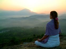 Yoga et Méditation en Entreprise à Montréal