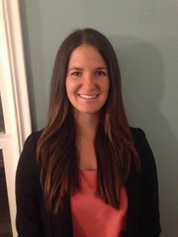 Nutritionniste Diététistes Ottawa en Milieu de Travail à Domicile