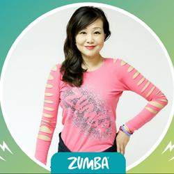 Zumba at Work Richmond Hill, Markham and North York